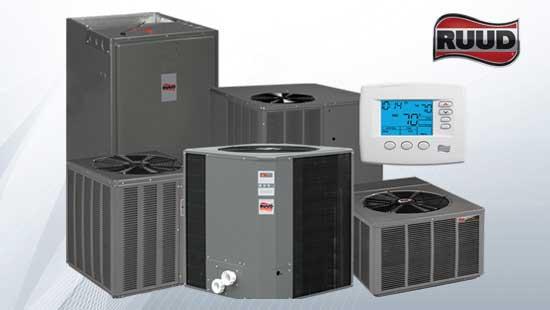 Custom Heating Cooling Inc Neillsville Wi